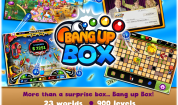 Bang-up-Box.com