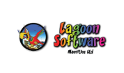 Lagoon-Soft.com